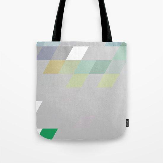 Develop Tote Bag