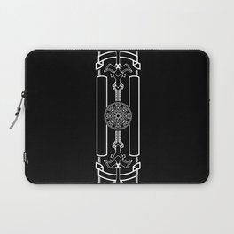 Kingsglaive Laptop Sleeve
