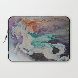 Dream Rider Laptop Sleeve