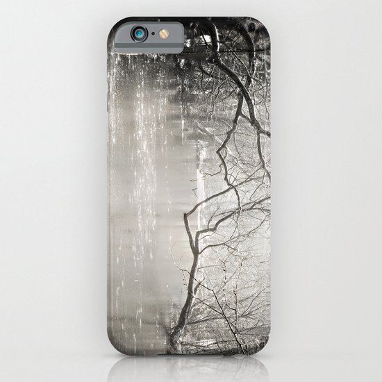 French Creek iPhone & iPod Case