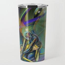 Avatars (Full Print) Travel Mug