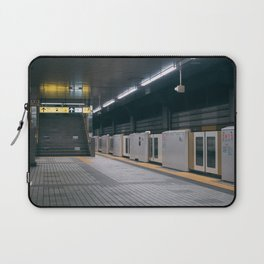 Tokyo 95 Laptop Sleeve