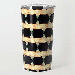 Serie Klai 003 Travel Mug