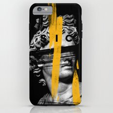 Head Sic Tough Case iPhone 6 Plus