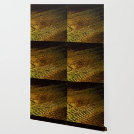 Wood DPGPA151014b-14 Wallpaper