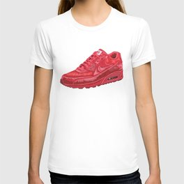 Air To The Max T-shirt