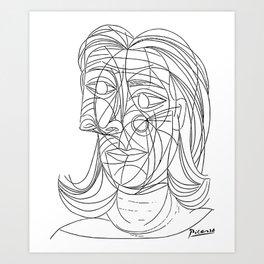 pablo-picasso-tete-de-femme-1939-head-of