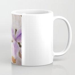 Today Coffee Mug