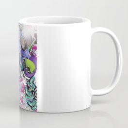 MultiFunktwo Coffee Mug