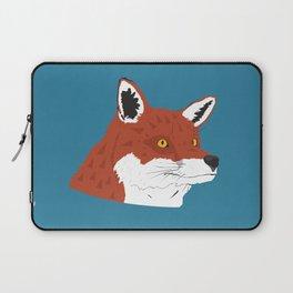 Sundance Fox Laptop Sleeve