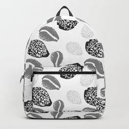 Hinu Hinu Backpack