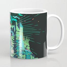 CASTLE OF GOOP II Coffee Mug