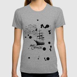 Journey T-shirt