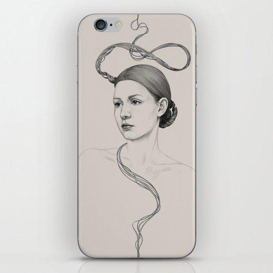 268 iPhone & iPod Skin