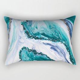 alisa. Rectangular Pillow