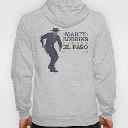 El Paso Hoody