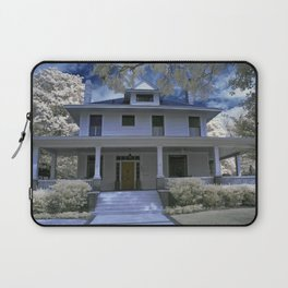 House 202 Laptop Sleeve