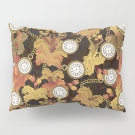 old times Pillow Sham