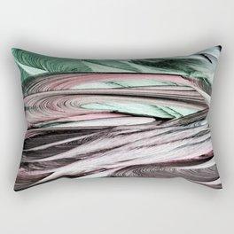 Baiame Rectangular Pillow