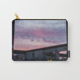 Truss Carry-All Pouch