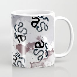 Serpents<3 3 Coffee Mug