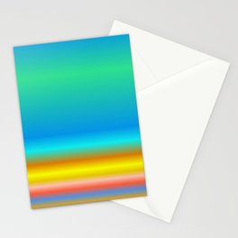 unusual Stationery Cards