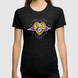 Get Lost! T-shirt