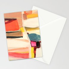unma Stationery Cards