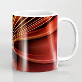 Synapse Coffee Mug