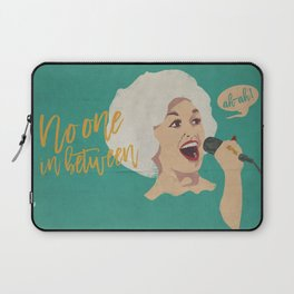 Islands Dolly Laptop Sleeve