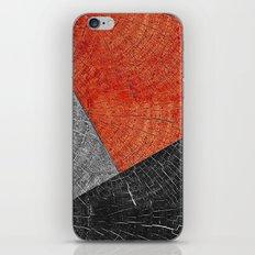 GeOBG iPhone & iPod Skin