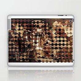 Goyasso 01b Laptop & iPad Skin