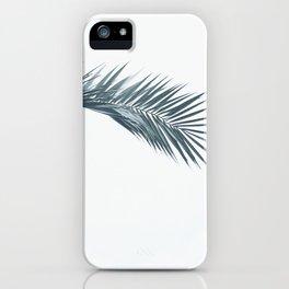 palmtree iPhone Case