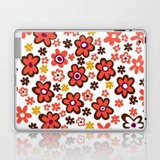 CHORATU 2 Laptop & iPad Skin