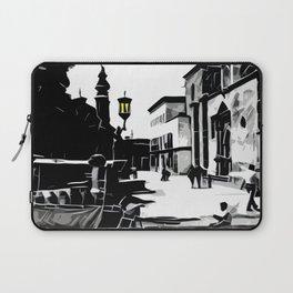 Plaza Laptop Sleeve