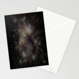Wisps Stationery Cards