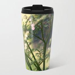 Little Trees Travel Mug