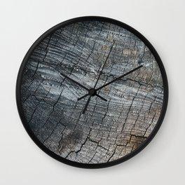 Combien de temps pour t'oublier? VIII Wall Clock