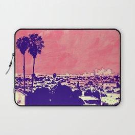 LA 001 Laptop Sleeve