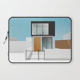 Modern Home No.4 Laptop Sleeve