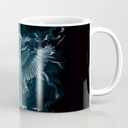 Angels Coffee Mug