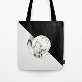 EDIFICE:01 Tote Bag
