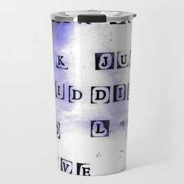 ink.0 Travel Mug