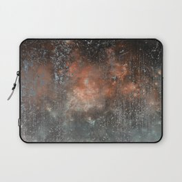 Fire beyond the Ashes Laptop Sleeve