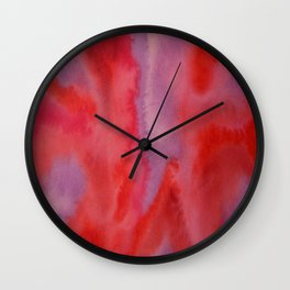 Lucid Dream Wall Clock