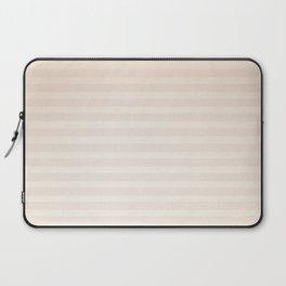 Pablo Rivero Laptop Sleeve