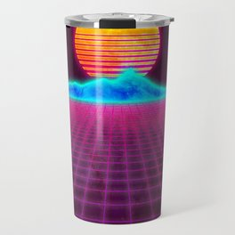 Bring It Back Travel Mug
