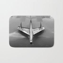 'Flight' Bath Mat