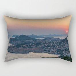 DUBROVNIK 10 Rectangular Pillow