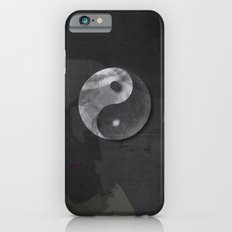 YinYang Slim Case iPhone 6s